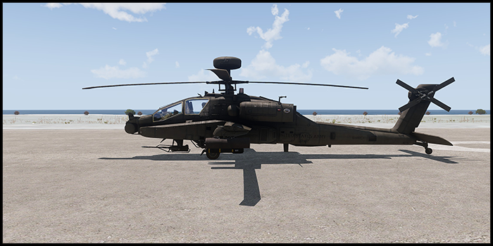aviation/../../_static/apache.png