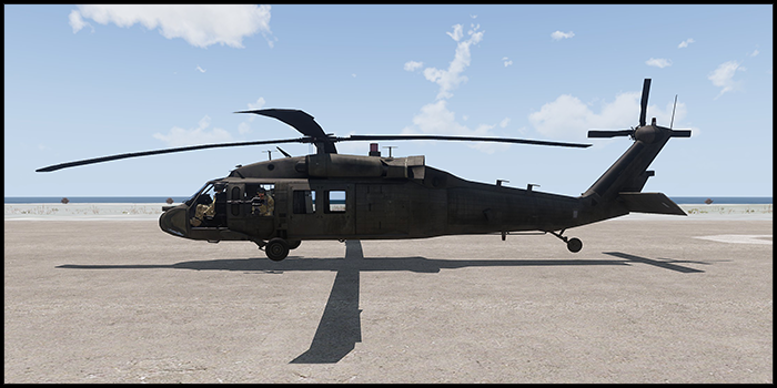 aviation/../../_static/blackhawk.png