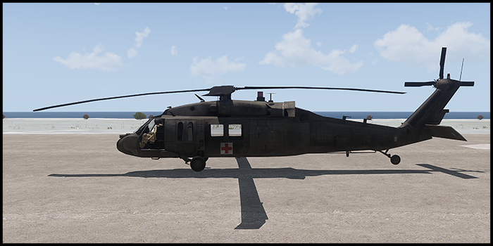 aviation/../../_static/medical_blackhawk.png